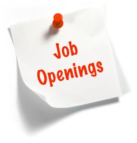 job-openings_0