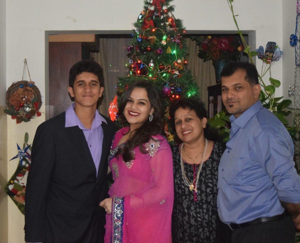 jessie_family