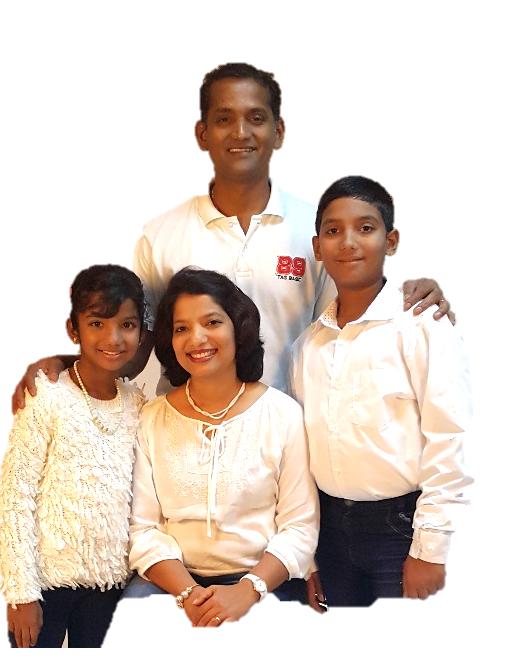 melita_family